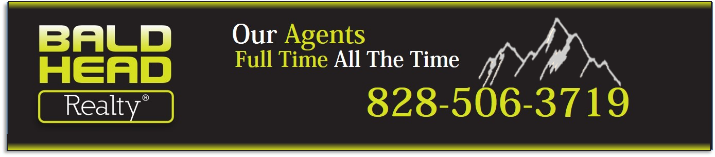 Your Franklin Nc Real Estate Experts All Of Our Agents Are Full Time The Every Professionals